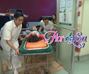 Flor, may pag-asa pa kayang mabuhay? Thumbnail