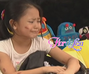 FRIDAY 5: Most Heart-wrenching Moments in FlordeLiza Thumbnail